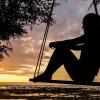 """Ce presupune conceptul de """"stare de bine"""" intr-un stil de viata disciplinat?"""