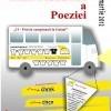 afis-Ziua_mondiala_a_poeziei_opt