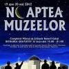 afis-noaptea_muzeelor_opt