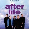 Filme psihologice. After. Life
