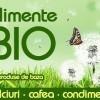 alimente_bio