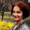 Interviu cu Ana-Maria Negrila – noua imagine a cyberpunk-ului romanesc
