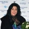 angela-baciu-femeia-anului-2011