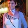 Anita Ardelean, un designer pentru femeile moderne