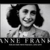 Ce mai citim? Jurnalul Annei Frank