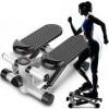 Care sunt aparatele de fitness pentru acasa pe care trebuie neaparat sa le ai