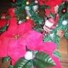 Cadouri de iarna: aranjamente decorative pentru sarbatori