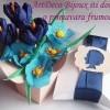Cadouri de primavara de la ArtDeco Bijoux