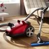 Efectele spatiului curat si igienizat asupra traiului si muncii