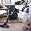 Secretul unei case curate in doar cateva minute