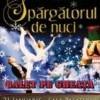 balet-de-Craciun