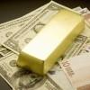 Cum poti imprumuta bani sub forma de amanet