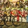 Cele mai cool 3 accesorii pentru bicicleta