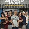 The lottery ticket, o comedie cu Bow Wow si Ice Cube