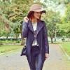 Interviu cu un blogger: Ioana Grama