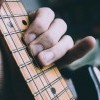 blur-bowed-stringed-instrument-close-up-1029411