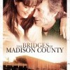 Iubire sub Podurile din Madison County