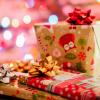 Mos Nicolae este din in ce mai aproape. Ce cadouri va aduce oare in acest an?