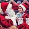 Cele mai atractive cadouri pentru copii in perioada sarbatorilor de iarna