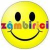 Zambirici.ro, lumea parintilor si a copiilor fericiti