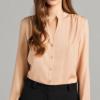 camasi-dama-moda-primavara-2016
