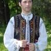 Despre cantec, credinta si dor cu Gabriel Lungu
