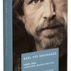 Lupta mea, cartea premiata de Criticii Norvegieni, a ajuns in Romania