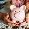 Cum sa economisesti inteligent - metode pentru a economisi bani