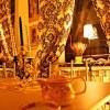 D'ale lui Nichita, spectacol aniversar la Tea House