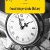 Ceasul rau pe strada Hickory, de Agatha Christie