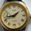 Pasiune pentru femei si barbati: ceasuri originale Zaria