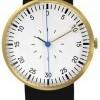 Ceasurile romanesti Optimef