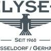 Ceasuri germane - franceze - elvetiene Elysee
