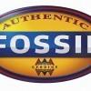 Ceasuri de renume in SUA - ceasurile Fossil