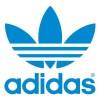 Ceasuri sport: Adidas