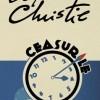 Ceasurile, de Agatha Christie
