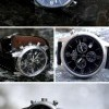 Ceasurile romanesti Peren