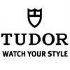 Ceasurile Tudor