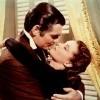 Cele mai bune filme de dragoste pentru Valentine's Day