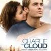 Charlie St Cloud – o dragoste inceputa pe taramul dintre viata si moarte