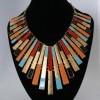 Bijuteriile handmade, cele mai apreciate cadouri pentru femei