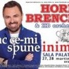concert_horia_brenciu_martie