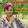 Dupa toba, dupa scripca, cu Elena Sima