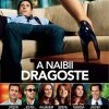 Crazy stupid love - A naibii dragoste
