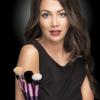 Cursuri de make-up. 5 criterii sa il alegi pe cel potrivit