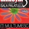 dIRECTIA_5_-_concert_Iti_multumesc-2011