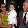 Bunicii, icoanele copilariei noastre