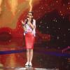 Diana Cazan, Vocea Romaniei 2015?