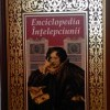 enciclopedia_intelepciunii