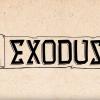 Biblia explicata pe capitole, prin video: Exodul - Iesirea